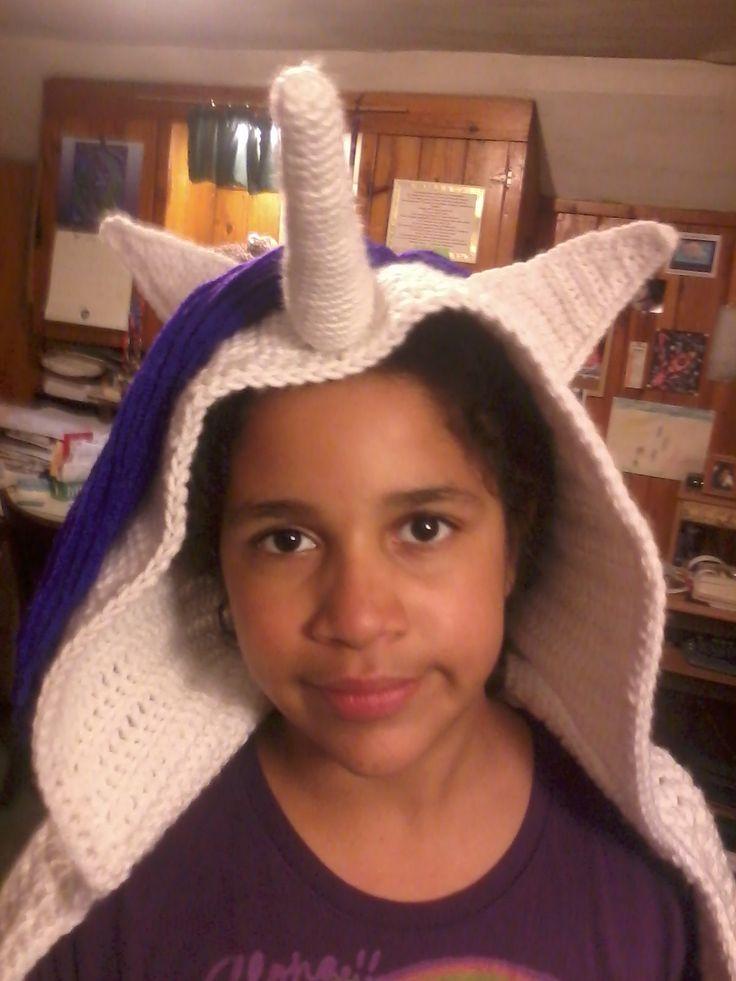 Mejores 16 imágenes de Crochet hat patterns en Pinterest | Ganchillo ...
