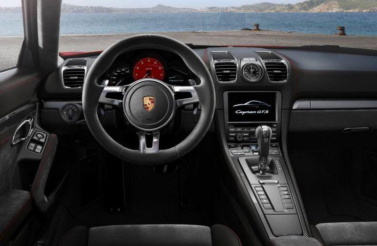 2015 porsche cayman interior http://newcar-review.com/2015-porsche-cayman-design-and-specification-details/2015-porsche-cayman-interior/