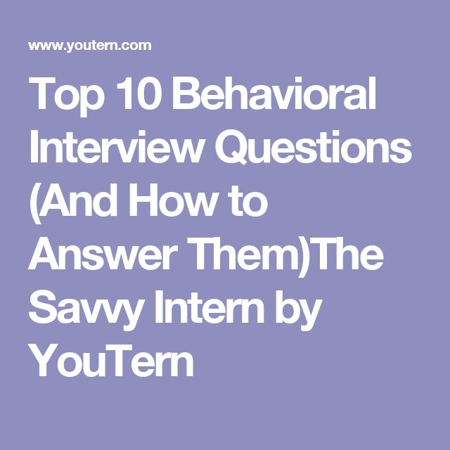 ten tips for impressive job interviews ten tips for impressive job interviews interviews are the most challenging meetings anyone can have not only we have to make certain that we are dressed properly but also we must arrive on time and we need to know what exactly to say, when to say, and what questions to ask.