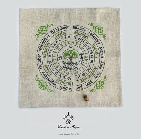 2480 best Wiccan and Magik... Board 2 images on Pinterest   Bruges ...