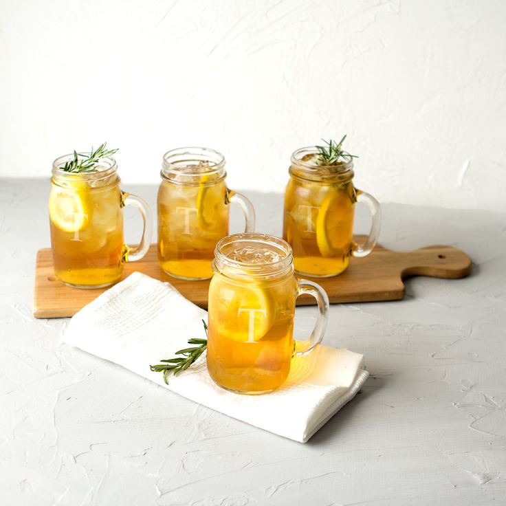 drink mixes drinking jars tea recipes iced tea sweet tea great gifts ...