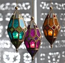 Image result for moroccan lamp shades