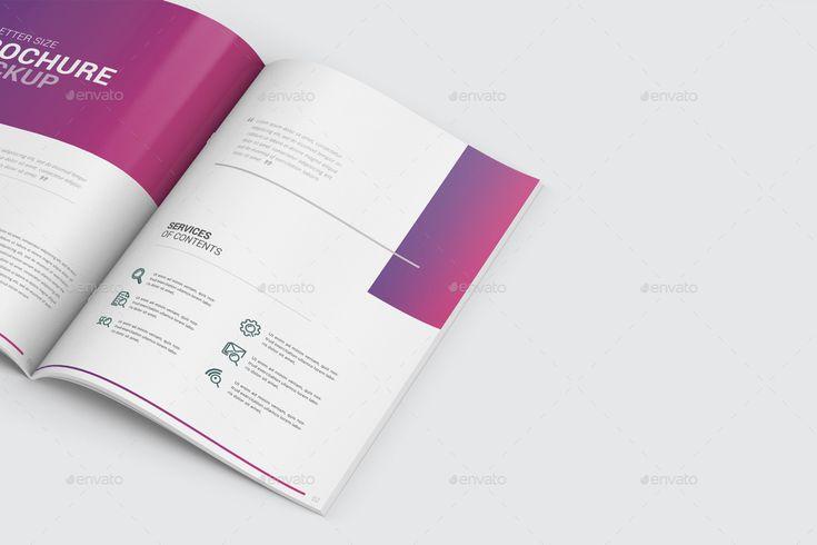 Brochure Mockup / Magazine Mockup   #advert, #advertisement, #advertising, #branding, #brochure, #brochure mockup, #business, #catalog mockup, #clean, #company, #editable, #elegant, #flyer, #flyer mockup, #mockup, #photorealistic, #present, #presentation, #print, #print ready, #product mockup, #realistic, #resume, #visualisation