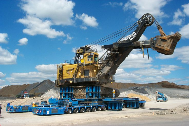 rtv moving big load: Trucks Equipment Machines, Big Construction, Big Loaded, Moving Inner, Monsters Equipment, Big Rigs, Moving Big, Heavy Machineri, Inner Plants