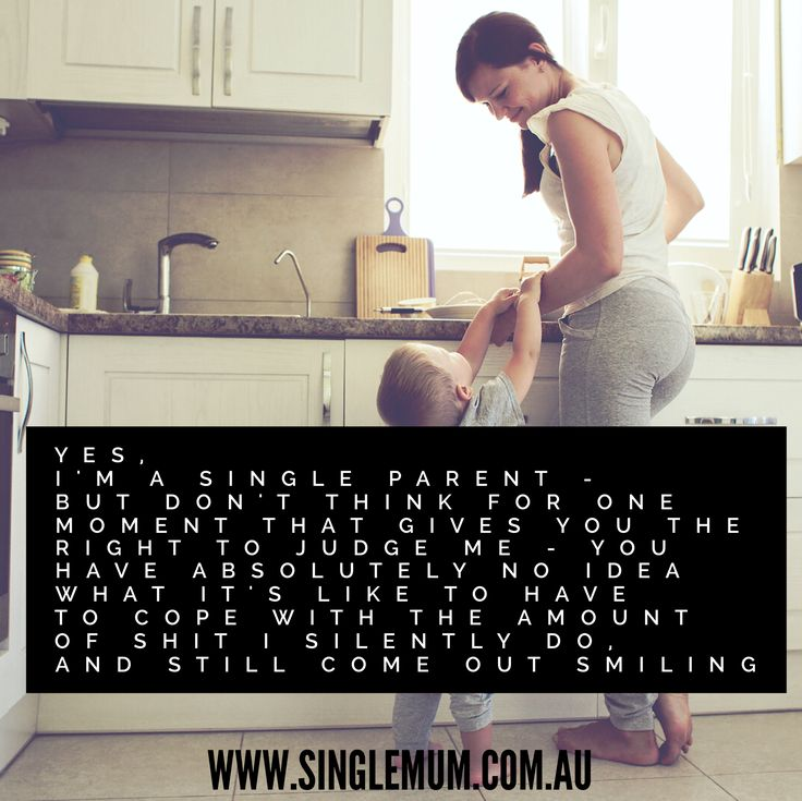 cherokee single parents Are you single and tired to be alone this site can be perfect for you, just register and start chatting and dating local singles.