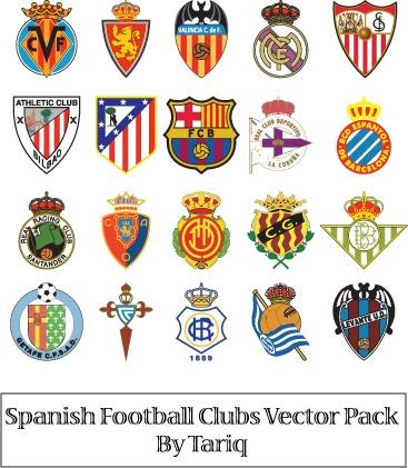 17 best images about logo footy badges on pinterest soccer european football and ac milan. Black Bedroom Furniture Sets. Home Design Ideas