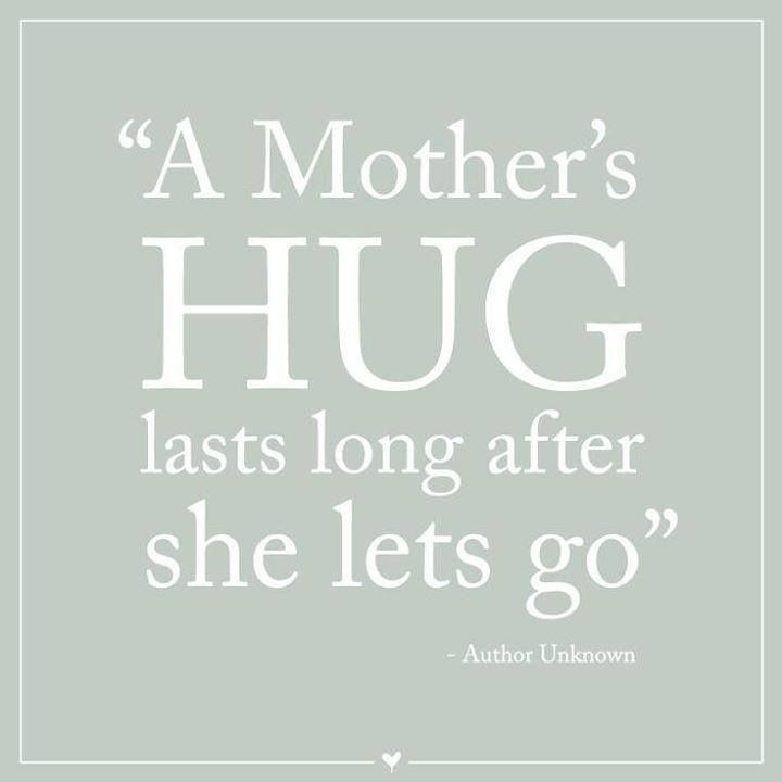 68 best Missing Mom images on Pinterest Quote, Grief and - make a missing poster