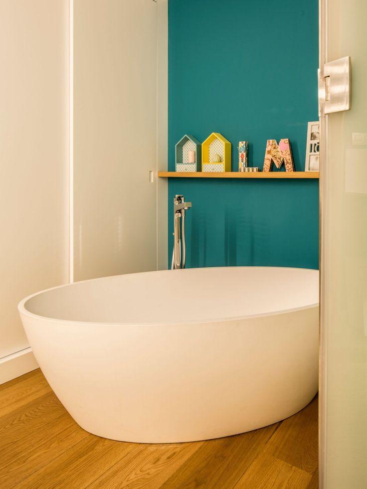 die besten 25 indirekte beleuchtung ideen auf pinterest led deckenleuchten led leiste und. Black Bedroom Furniture Sets. Home Design Ideas