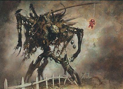 scarecrow-lurebound.jpg (422×308)