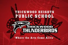 Thickwood Heights School | Fort McMurray Public Schools