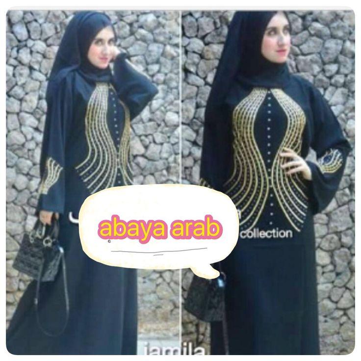 baju gamis syar i,baju abaya murah,abaya muslimah collection,foto baju abaya,baju abaya anak,model gamis 2014,model baju abaya modern,baju muslim abaya modern,koleksi gamis,gambar model baju abaya,jubah abaya,baju model abaya,abaya model terbaru,abaya batik terbaru,gamis arab,model baju kebaya untuk pesta,abaya terkini,foto baju gamis,grosir abaya tanah abang,model abaya batik terbaru