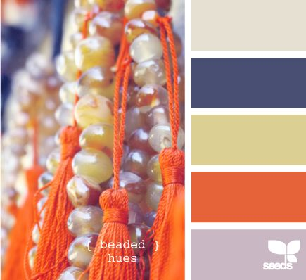 beaded huesColors Combos, Design Seeds, Guest Bedrooms, Bedrooms Colors, Living Room, Boy Rooms, Colors Palettes, Colors Schemes, Boys Room