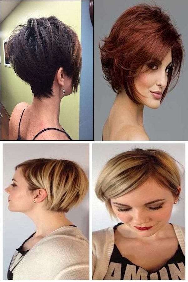 Super Short Pixie Hairstyle Names Pictures Of Pixie Hairstyles In 2020 Hair Styles Womens Hairstyles Hairstyle Names