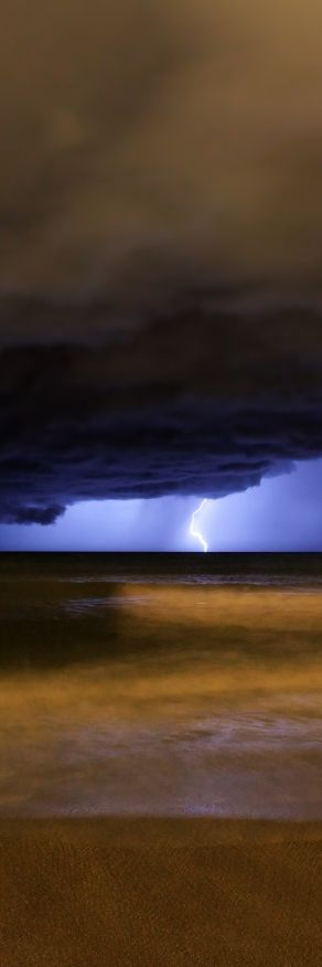 : Storms Lightning, Angry Sky, Beautiful, Mothers Nature, Respect Nature, Power Nature, Mothers Freakin, Black, Magic Nature