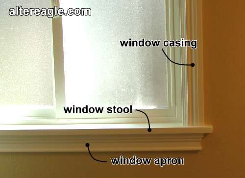 28 Best Images About Window Sill On Pinterest Window