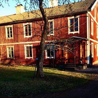 byggnadsvard,gysinge,gottnyttår,stockholm