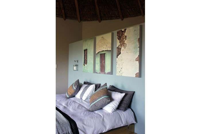 Swell Eco Lodge Accommodation South Africa Travel, Transkei, Wild Coast bedroom art