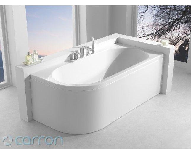 Carron Bath  Status Carron Bath Unique Style And Deisgn