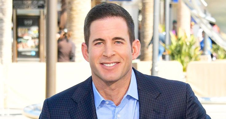 'Flip or Flop' Star Tarek El Moussa Announces New Show: Watch  ||  'Flip or Flop' star Tarek El Moussa took to Facebook on Thursday, December 28, to announce his new show 'Pick Me Up Project' in a heartfelt video —watch https://www.usmagazine.com/entertainment/news/flip-or-flop-star-tarek-el-moussa-announces-new-show-watch/?utm_campaign=crowdfire&utm_content=crowdfire&utm_medium=social&utm_source=pinterest