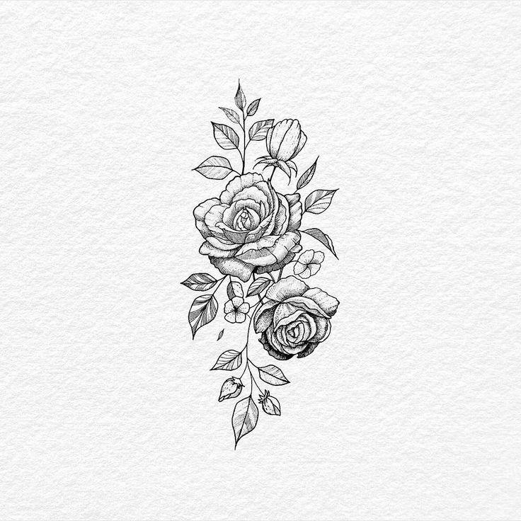 Für Sie empfohlen Tumblr   – Tattoos – #empfohlen #für #Sie #Tattoos #Tumblr