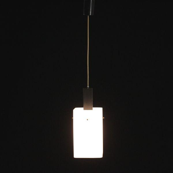 Oltre 25 fantastiche idee su Soffitto di vetro su Pinterest  Estensioni cuci...