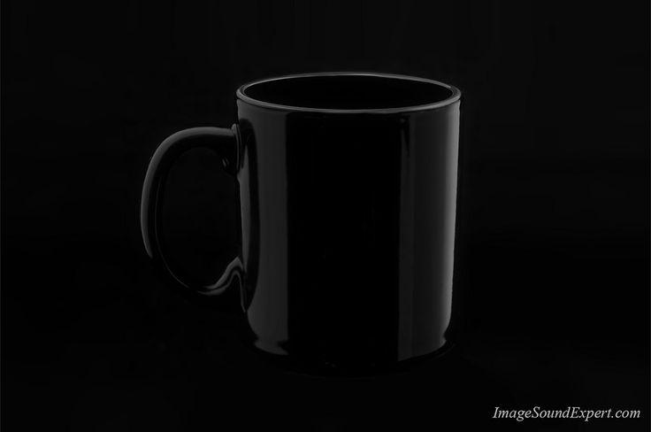 https://flic.kr/p/Fgf67s   schwarz auf schwarz Produktfotografie    fotografie produs, negru pe negru, product photography, black on black, produktfotografie, schwarz auf schwarz, photographie de produits, noir sur noir,