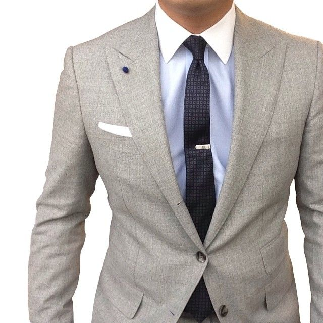 28 best images about Suits on Pinterest | Ties, Sharks and ...