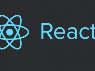 react tutorial beginners