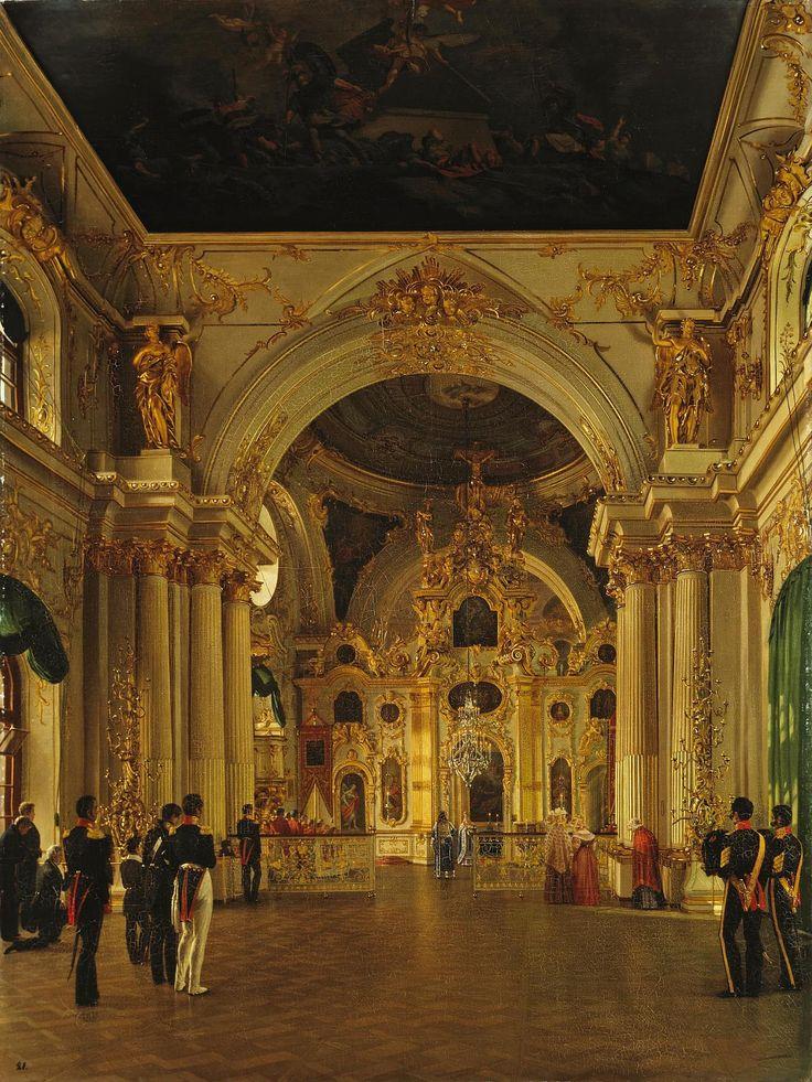 https://www.hermitagemuseum.org/wps/portal/hermitage/digital-collection/01. Paintings/336094/?lng=ru