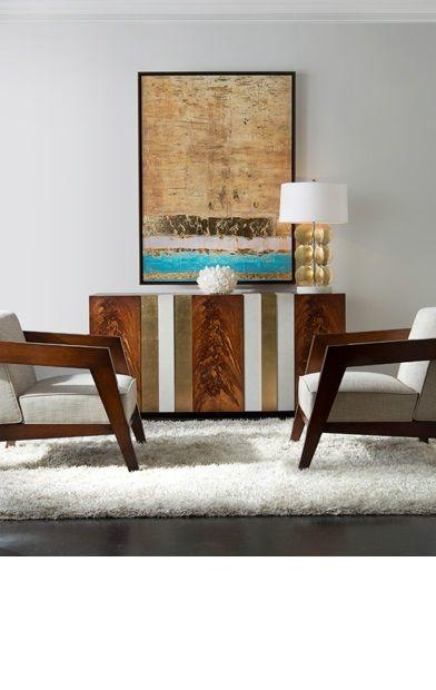 Best 25+ Luxury furniture ideas on Pinterest | Modern ...