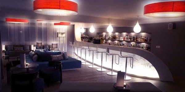 chambre de luxe design   chambre à coucher design   chambre à ...