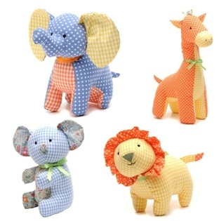 zoo animal parade on pinterest zoos zoo animals and baby animals