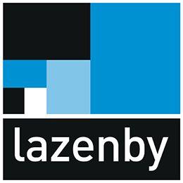 Lazenby - The Decorative Concrete Master Craftsmen