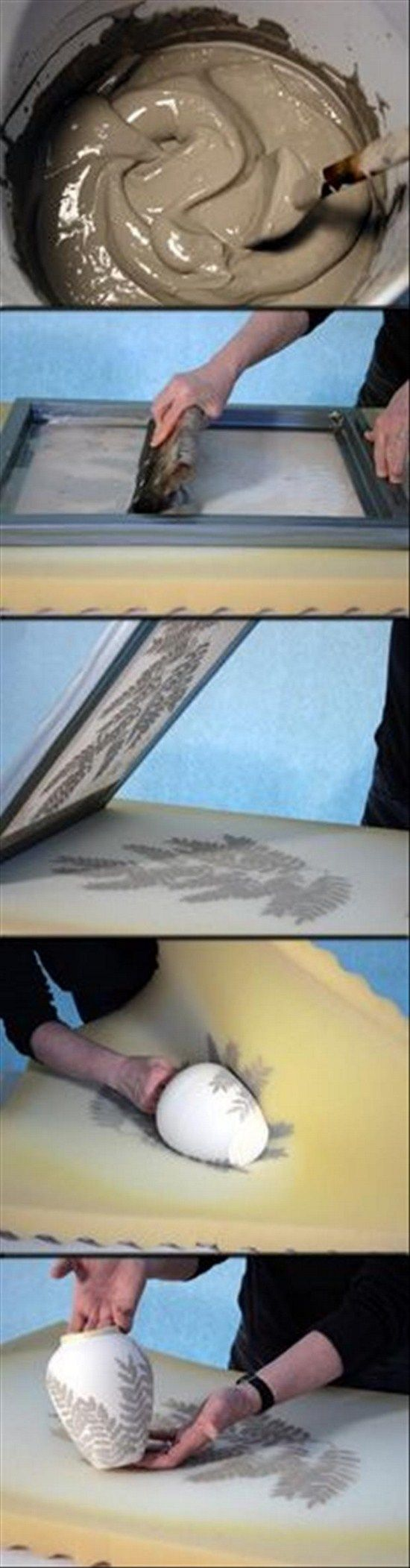 Awesome-Craft-Ideas-004