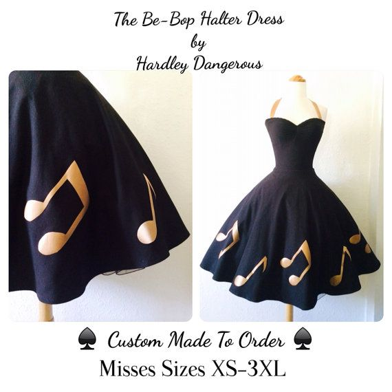 The gorgeous and elegant Be-Bop party dress is the perfect piece for those special occasions that call for something more! Full circle skirt is