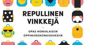Repullinen vinkkejä - Opas monialaisiin oppimiskokonaisuuksiin.pdf