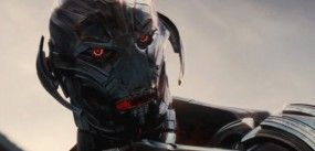 'The Avengers: Age of Ultron' Trailer Analysis: No Strings On Me