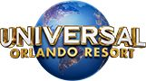 Universal Orlando Early Park Admission Hours
