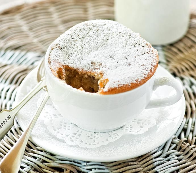 The feijoa season is around for a good time, not a long time � so keep plenty of the fragrant fruit in the freezer to turn into delectable desserts like this feijoa sponge pudding