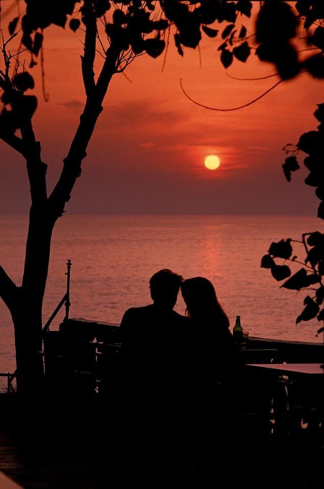 Gouvia, Korfu, Hellas