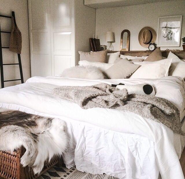 44 Best Interiors Images On Pinterest