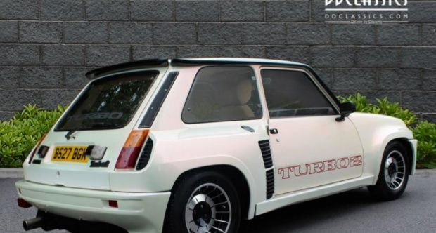 Rebecca faller renault 5 vauxhall viva with vinyl roof books rebecca faller renault 5 vauxhall viva with vinyl roof books pinterest books sciox Image collections