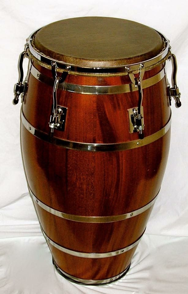 17 Best Images About Percussion Drums On Pinterest