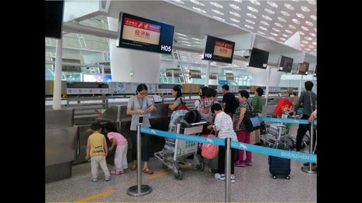 China, world's 2nd biggest economy,  airlines soar on fare price liberal...