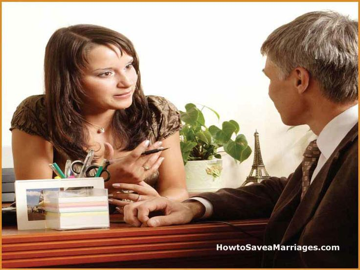 Reasons To Go To Pre Marriage Counseling