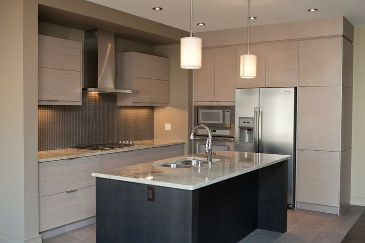 Contemporary Cabinets talora contemporary cabinets in platinum and charcoal http://www