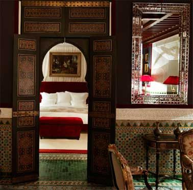 Best 25+ Moroccan Bedroom Decor Ideas On Pinterest | Moroccan Decor,  Bohemian Bedrooms And Moroccan Bedroom