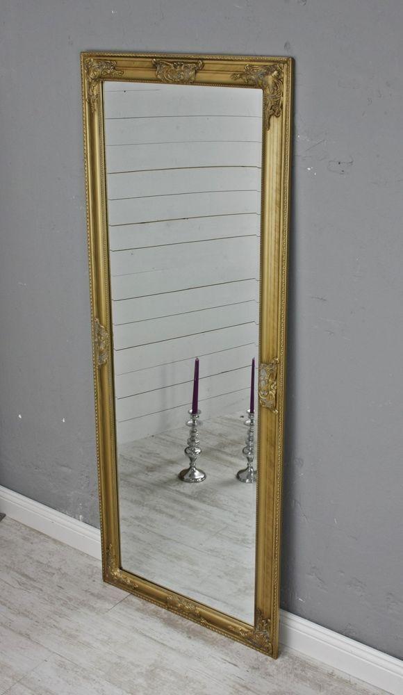 Spiegel Gold In 2020 Mirror Home Decor Decor