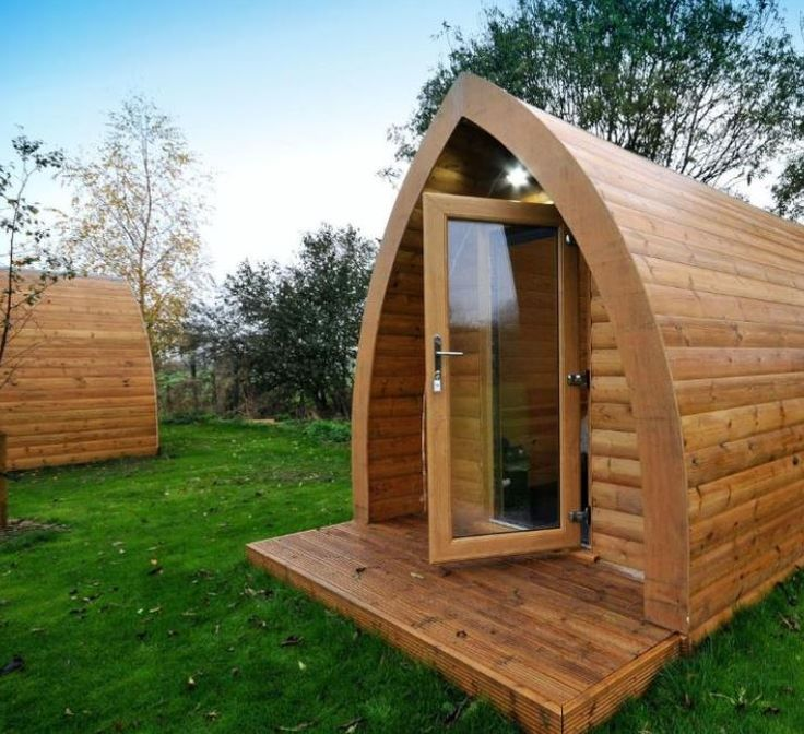 Wolds Glamping, Pocklington, York, East Yorkshire. England. UK. Travel. Accommodation. Glamping. Pods. Family Friendly. Holiday.