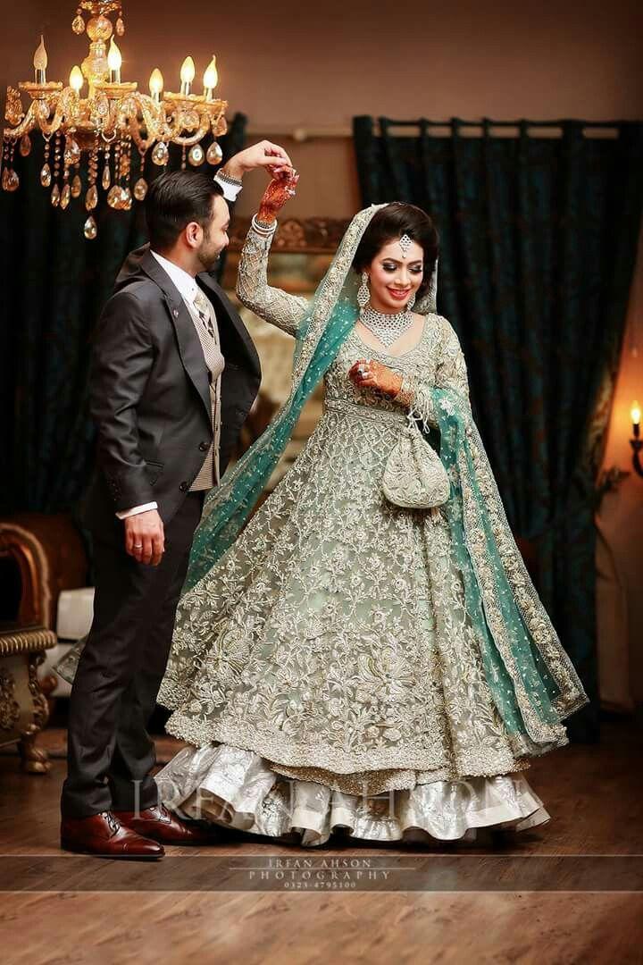 Совращение невесты онлайн фото 237-907